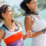 breast reduction in calgary